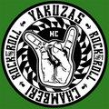 Yakuzas image