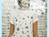 Capsule 2013 - T-shirt photo