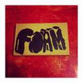 Foam image