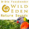 Wild Eden Nature Sounds image