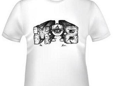 M.A.B T-Shirt *Limited Edition* main photo