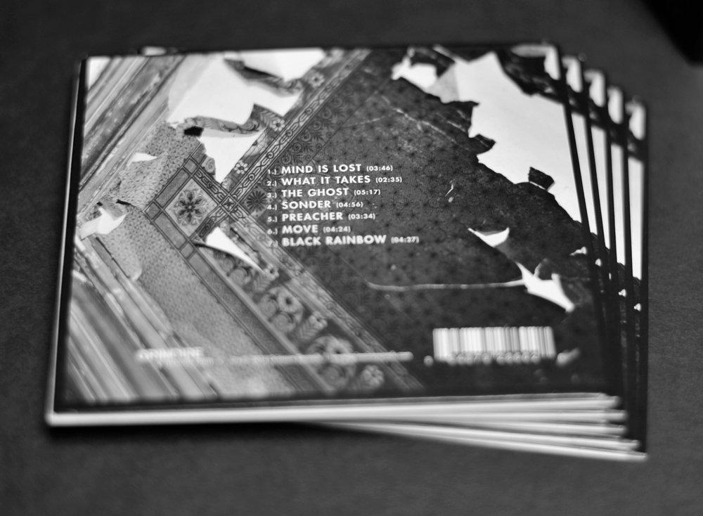 free 6lack album download mp3