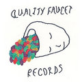 Quality Faucet Records image