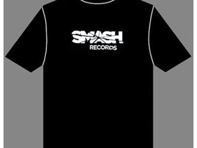 Smash Records T-Shirt main photo