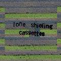 lone shieling cassettes image