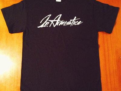 In Armistice T-Shirt main photo