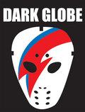 Dark Globe image
