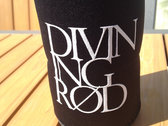Divining Rod Koozie photo
