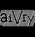 AiVry image