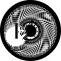 IO SOUND image
