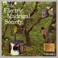 The Electric Madrigal Society image