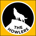 The Howlers image