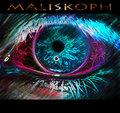 Maliskoph (Matthew Waldman) image