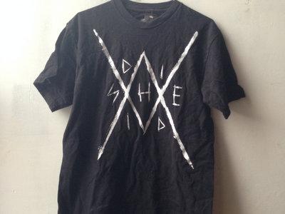 T Shirts main photo