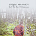 Morgan MacDonald image