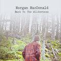 Morgan MacDonald image