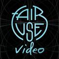 Fair Use Video image