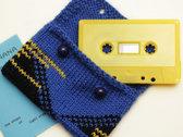 Top Banana - Tape series MCs photo