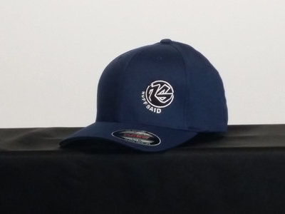 NS Flexfit cap (dark blue) L/XL main photo