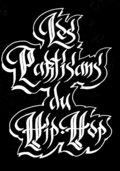 Partisans du Hip Hop image