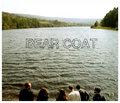 Bear Coat image