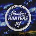 The Shadow Hunters image