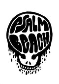 psalm beach image