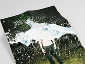 Videodreams - Wet pain CD photo
