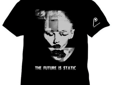 The Future Is Static main photo