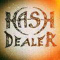 Hash Dealer image