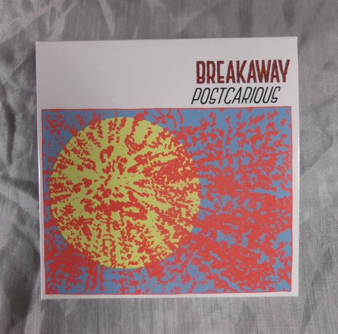 breakaway mp3 song download
