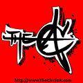 The Circle-A image