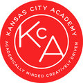 Kansas City Academy image