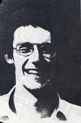 Jean-Marc Foussat image