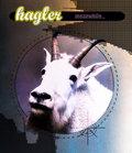 Hagler image