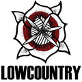 LOWCOUNTRY image
