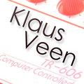Klaus Veen image