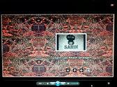 Mind of God - 'Visually Mindwiped' DVD photo