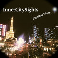 InnerCitySights image