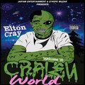 Elton Cray image