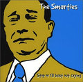 The Smarties image