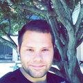 Kyle Edwards image