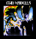 The Vibekills image