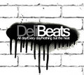 Deli Beats image