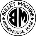Bullet Machine image