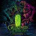 The Greatness Design image