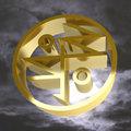 Myth-o-Lodge Studio image