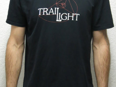 Trailight T-Shirt main photo