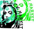 Black Market image