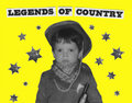 Legends Of Country image